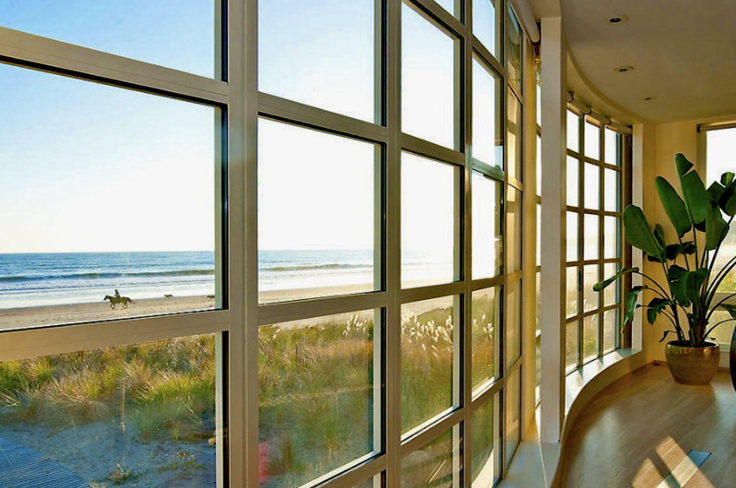 Ocean Interior Wall 1 FINAL.jpg