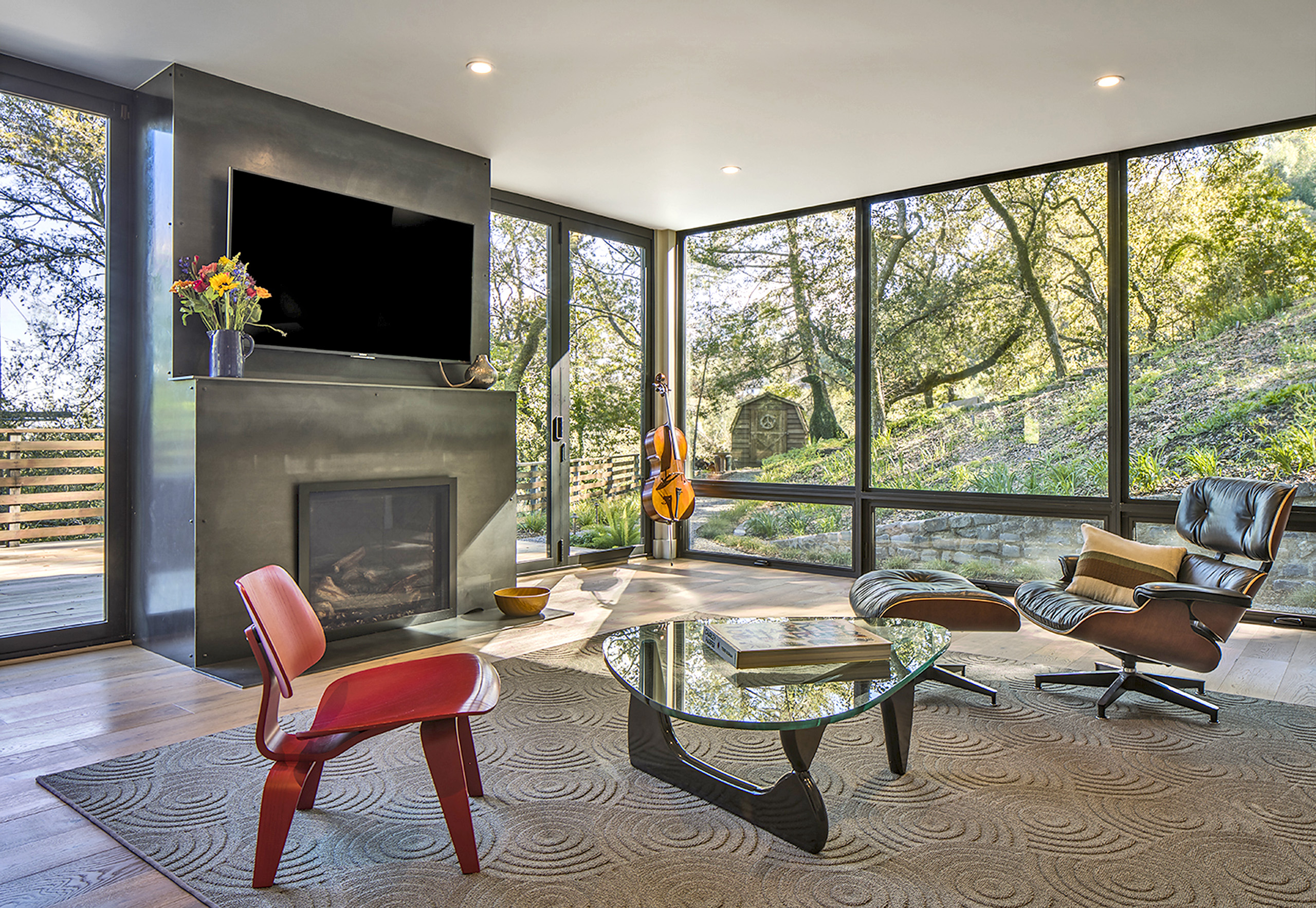 Modern Barn Interior Living Room 2.jpg