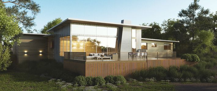 100 Edgwood Rear Rendering.jpg
