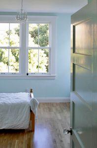 SF Classic Bedroom FINAL.jpg