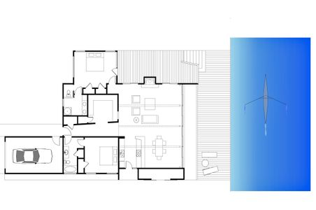 Sail House Plan FINAL.jpg