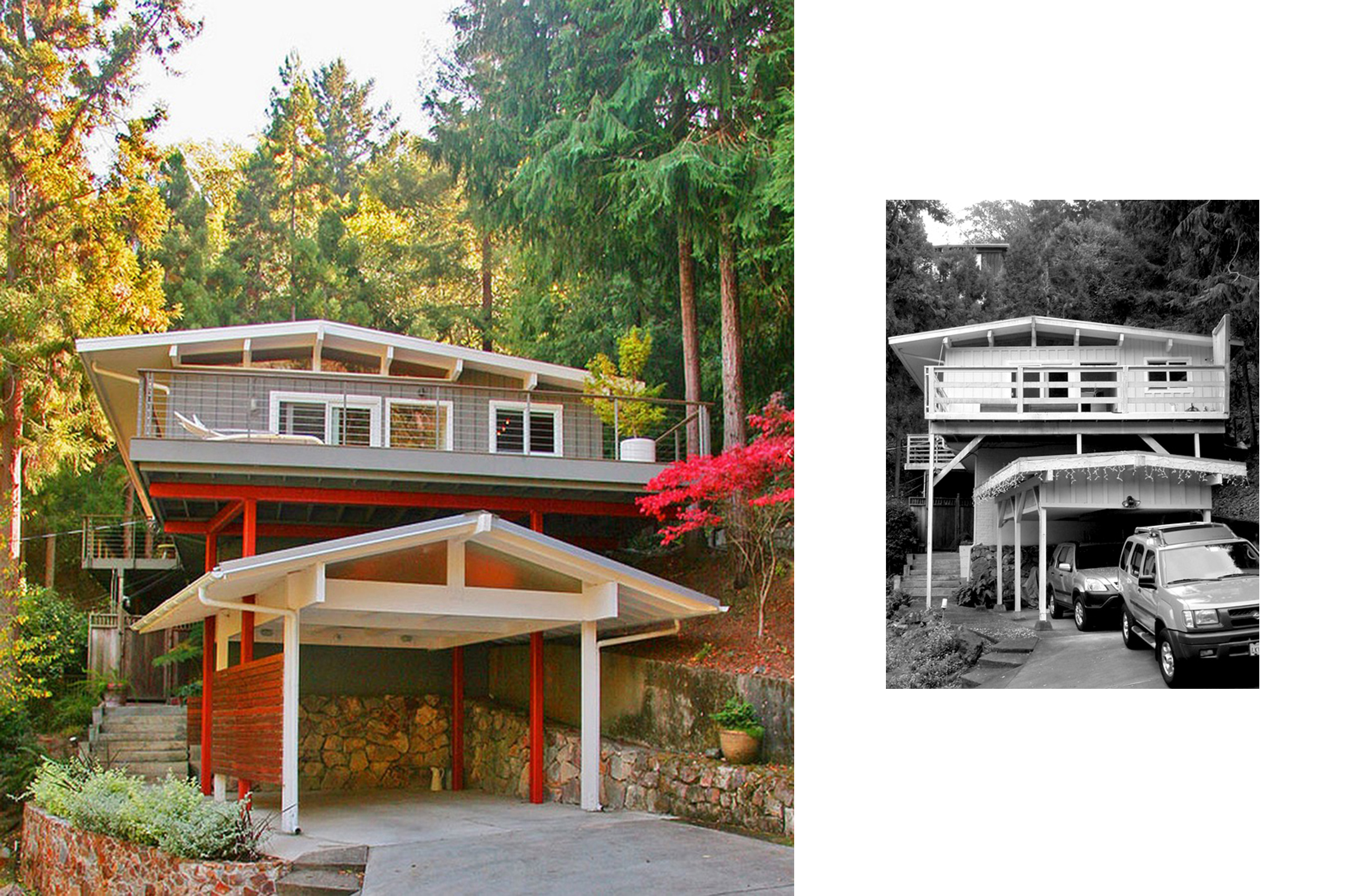 Tree Top Exterior After + Before FINAL.jpg