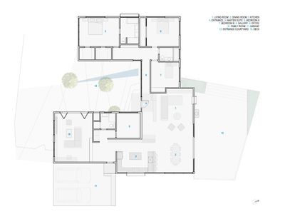 Eyton Floor Plan copy.jpg