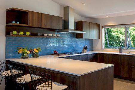 HM Kitchen 2.jpg