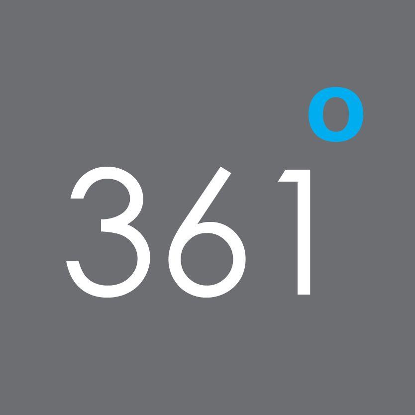 361 Square Logo.jpg