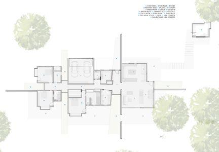 2M Floor Plan.jpg