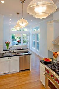SF Classic Kitchen 1.jpg