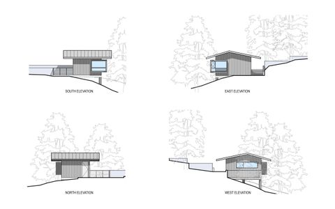 Studio Elevations-03.jpg
