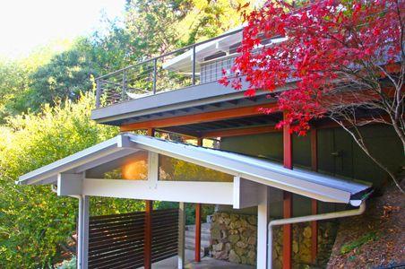 Modern Treetop Carport Roof FINAL.jpg
