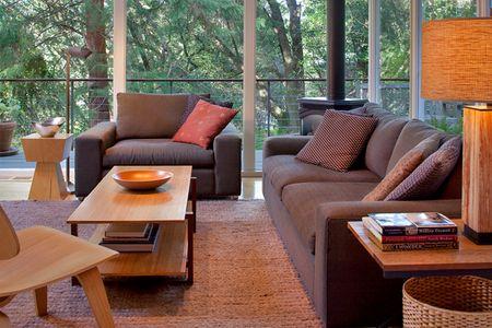 Tree Top Living Room 3.jpg