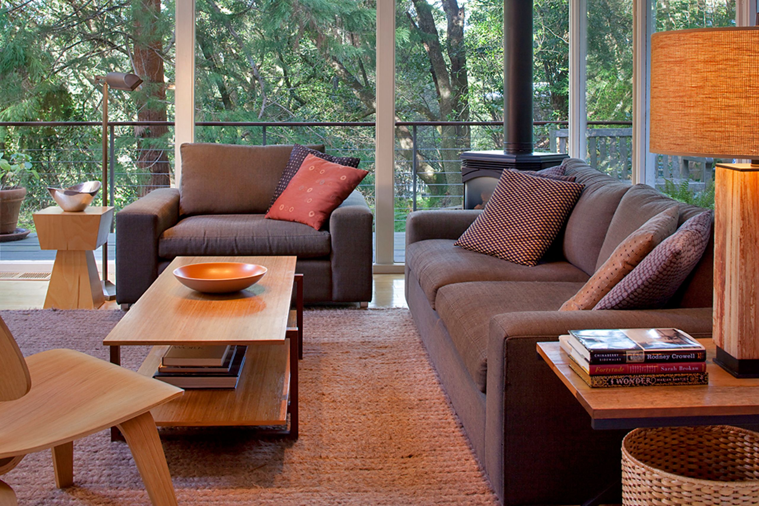 Tree Top Living Room 3.jpg