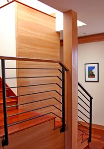 West Lantern 2nd Flr Stairs FINAL.jpg