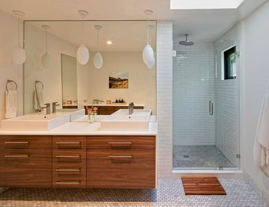 Modern Barn Master Bath.jpg