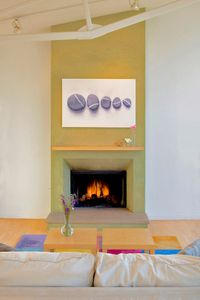 Sail Loft Fireplace.jpg