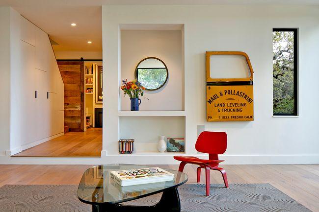Modern Barn Interior Living Room 1.jpg
