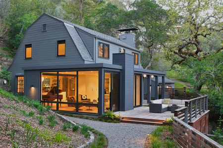 Modern Barn Exterior 1.jpg