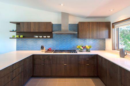 HM Kitchen.jpg