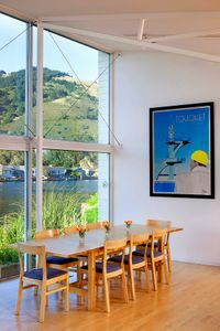 Sail Loft Dining.jpg