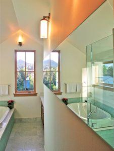 West Lantern Master Bath FINAL.jpg