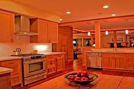 WestLantern Kitchen FINAL.jpg