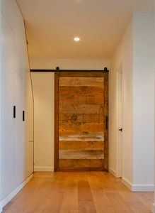Modern Barn Interior Barn Door 3A.jpg
