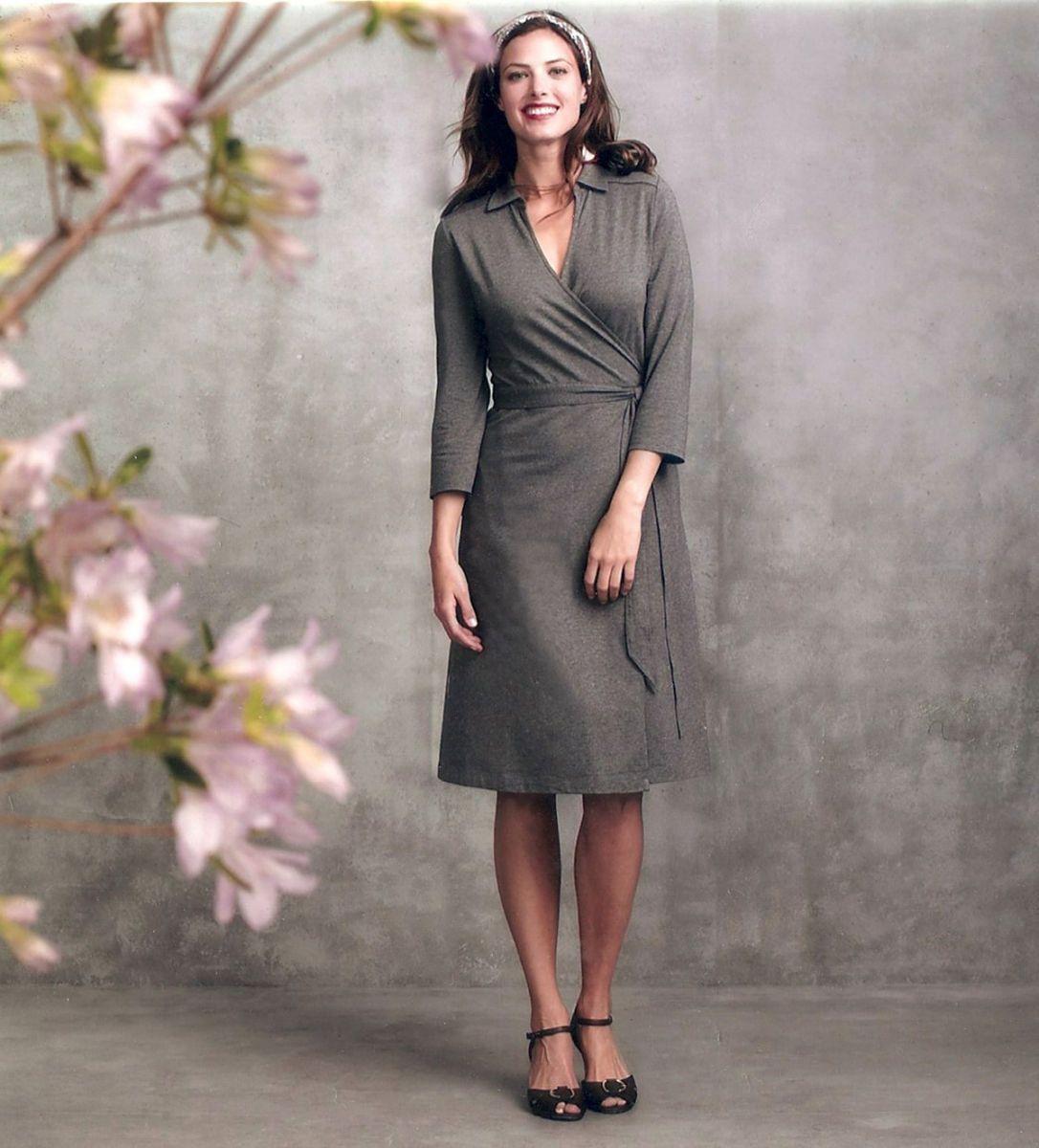 1susan_grey_dress.jpg