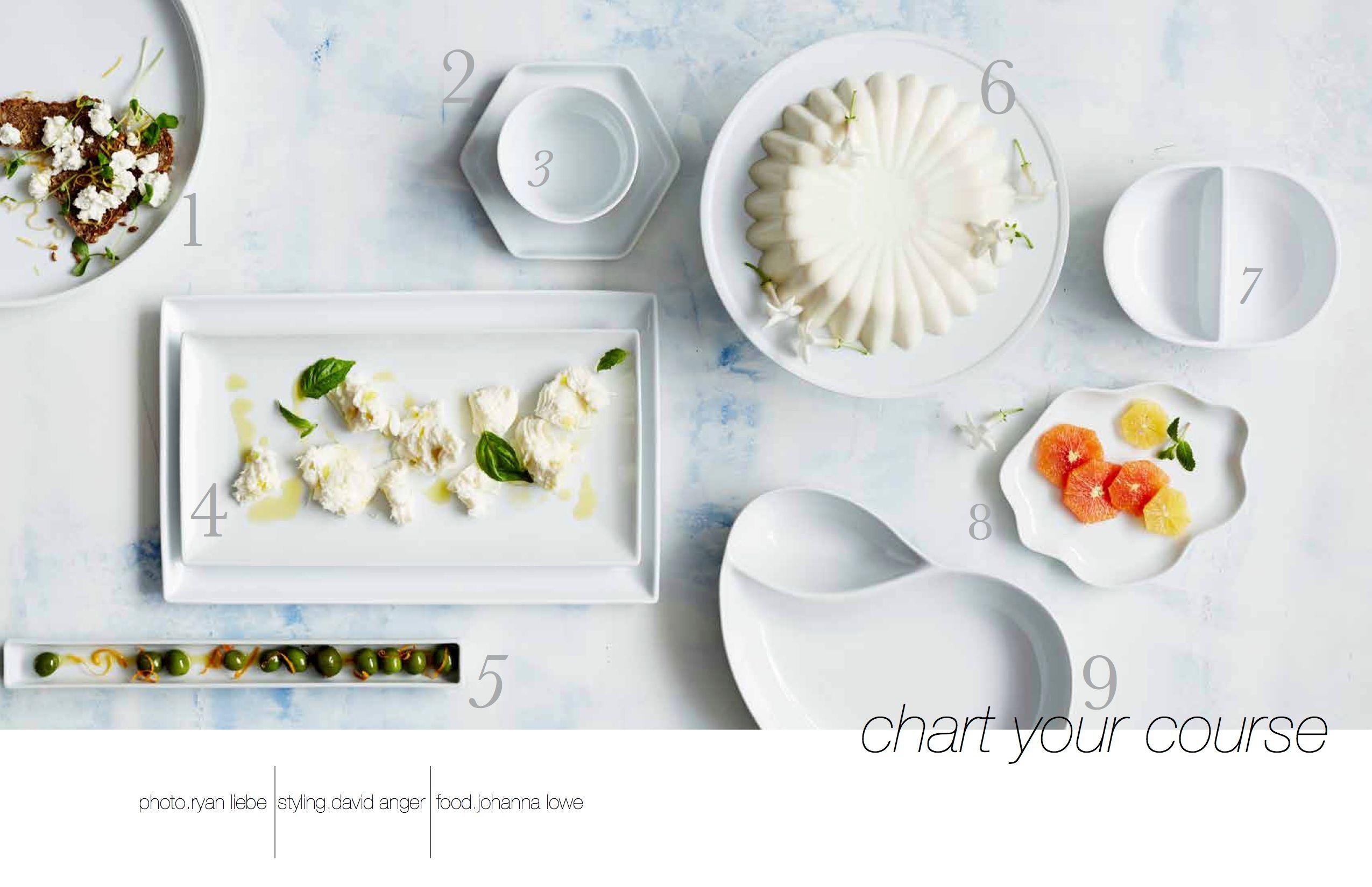 food portfolio 2.jpg