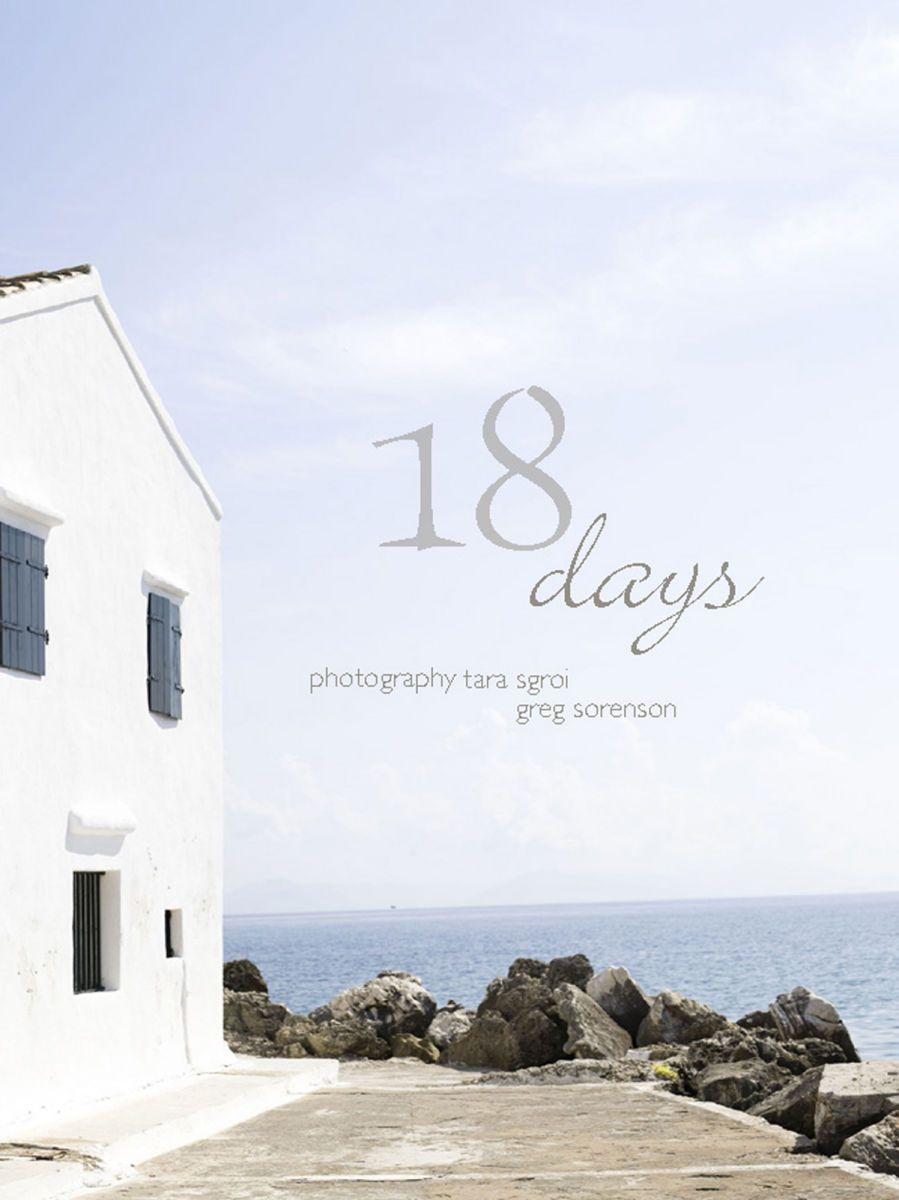1r18days.jpg