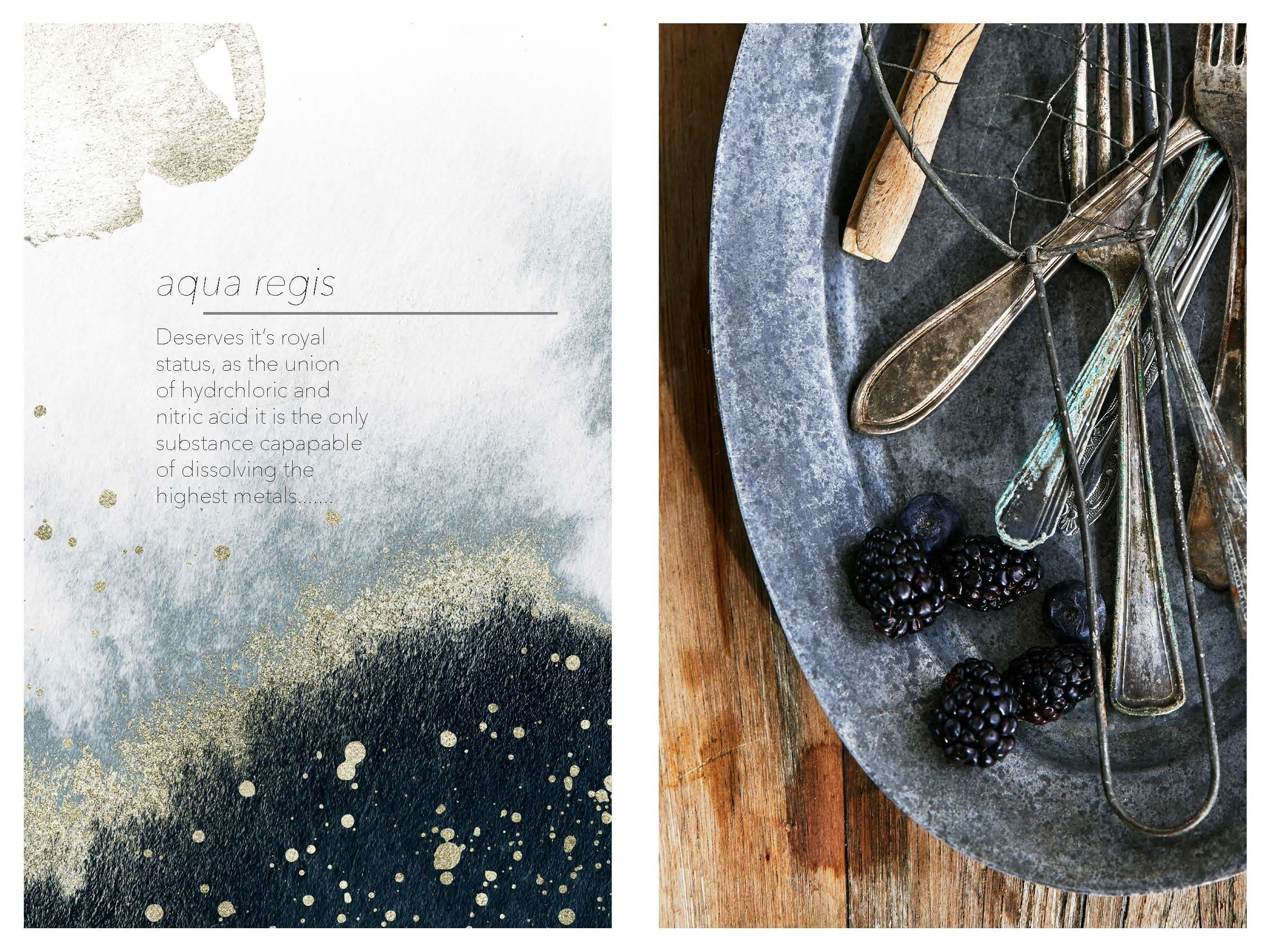 Pages from alchemy-8.jpg