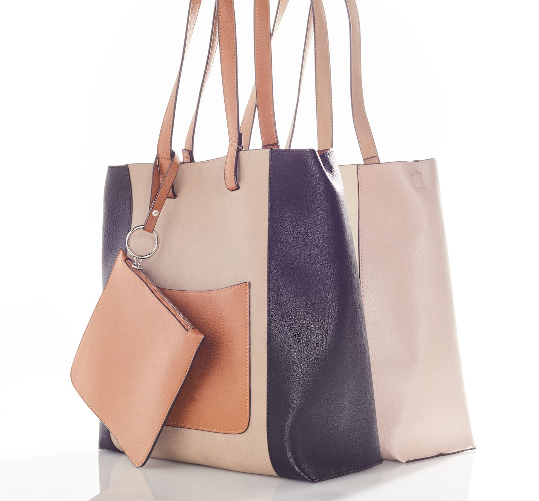 NBH_DANA_OffFigure Testing_Handbags_1087.jpg
