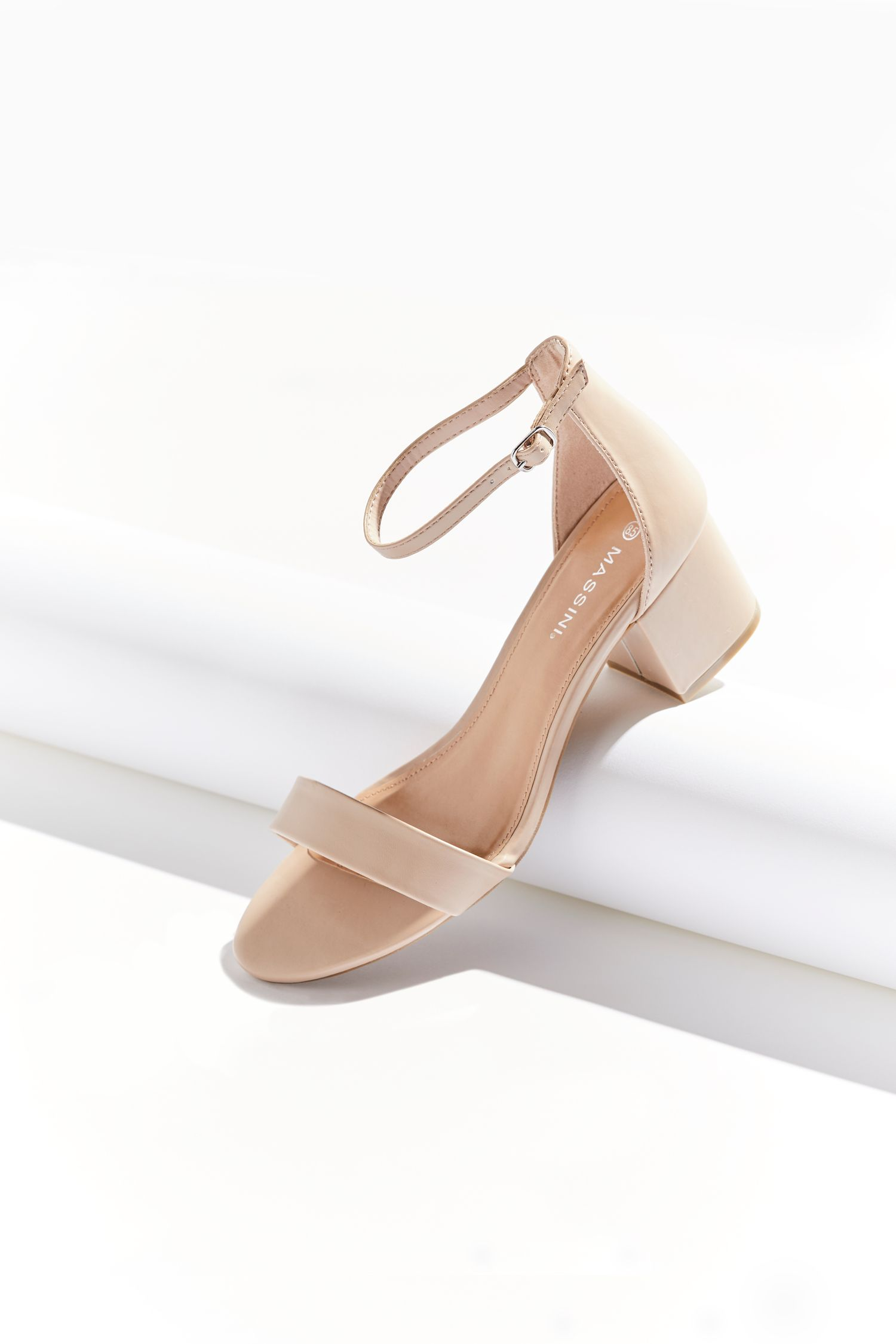 NBH_DANA_Off Figure Testing_Shoes_1107 copy.jpg