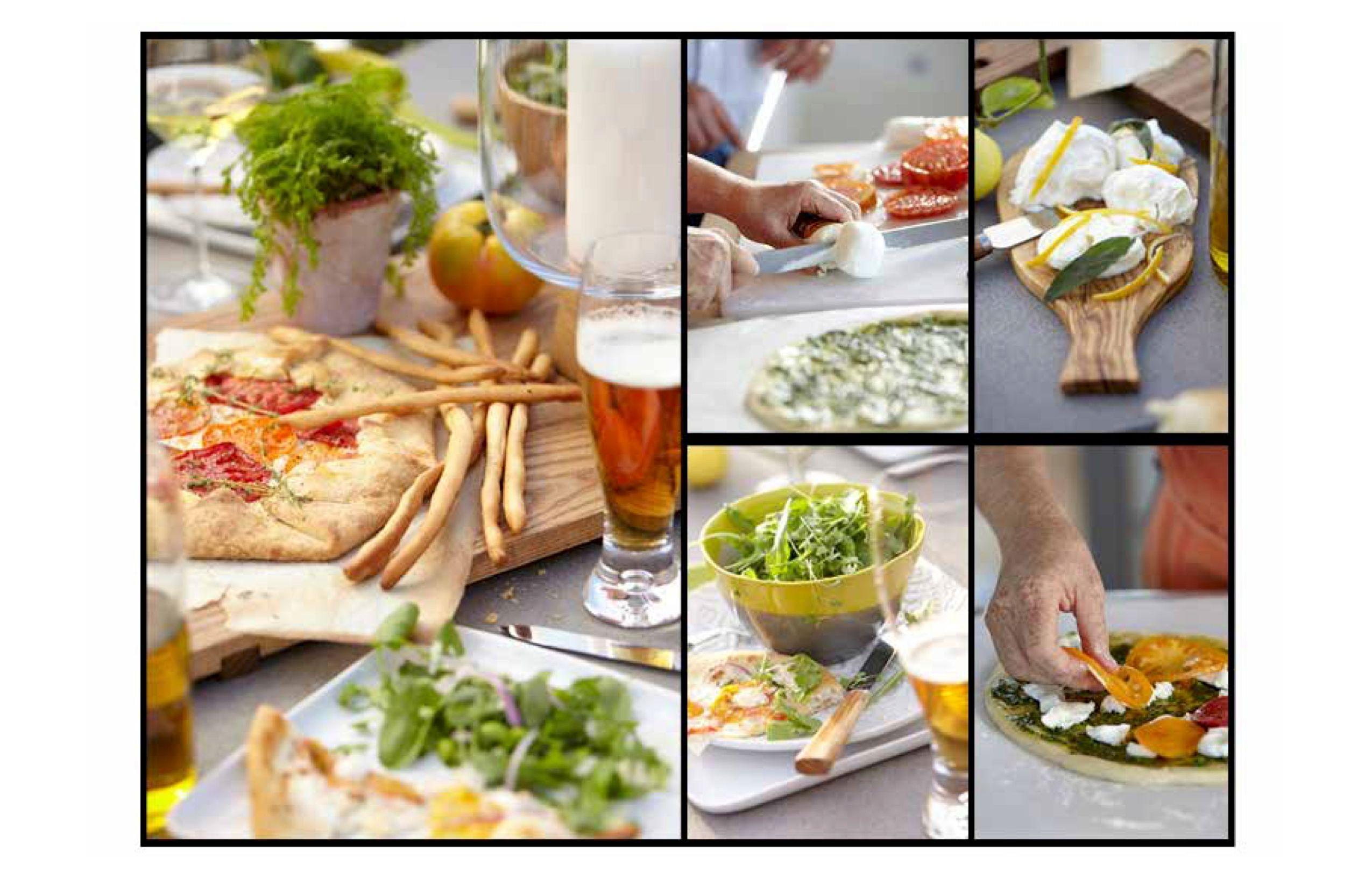 food portfolio 7.jpg