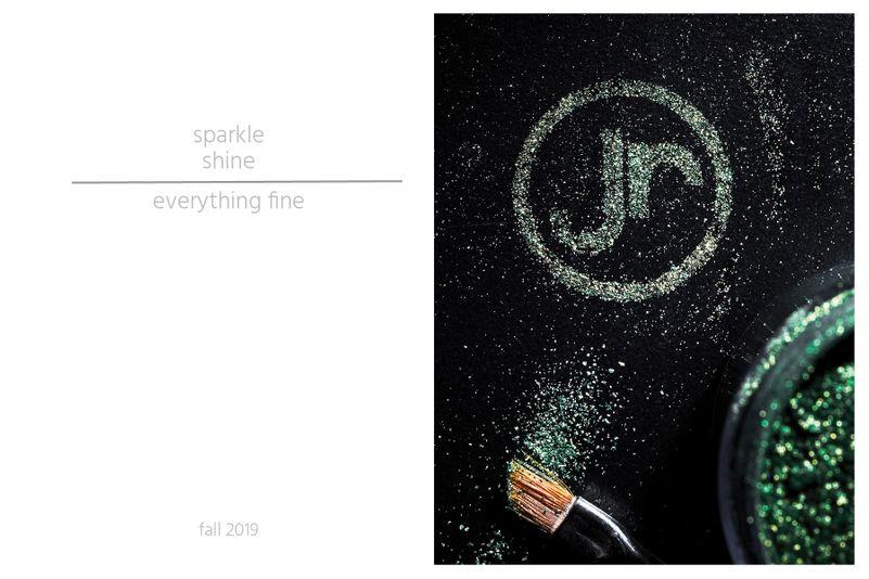 sparkle shine.jpg