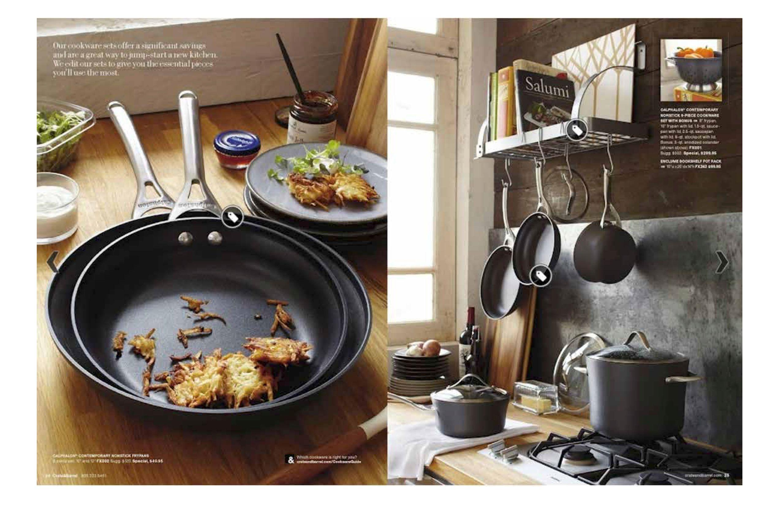 food portfolio 5.jpg