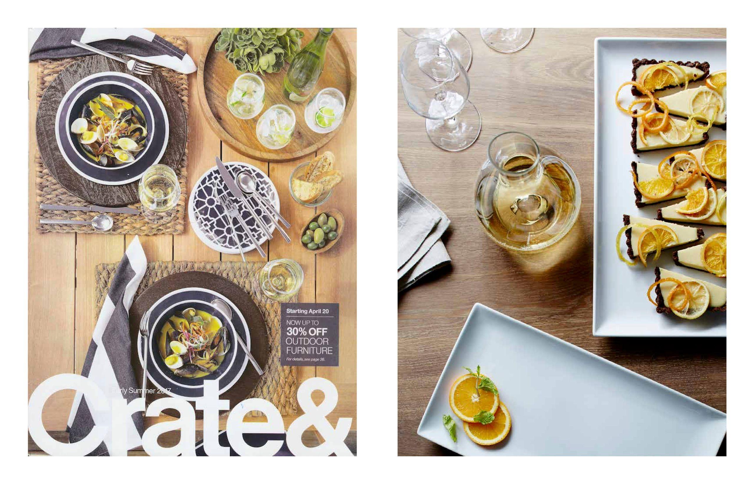 food portfolio 3.jpg