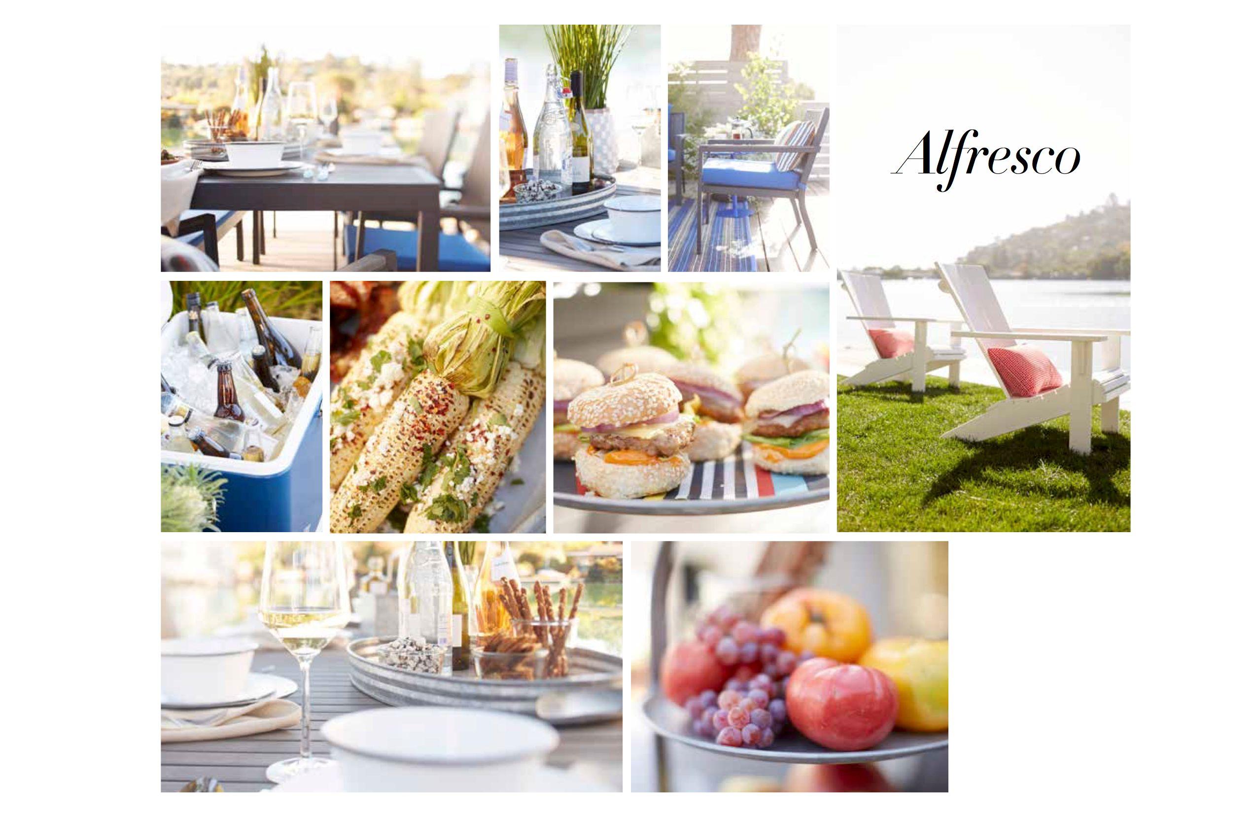 food portfolio 8.jpg