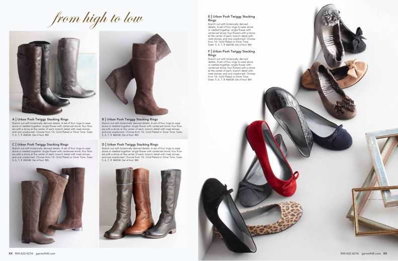1shoes.jpg