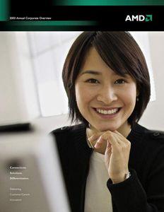 _AMD-Annual-Cover-copy.jpg