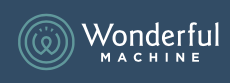 wonderfulmachine.png