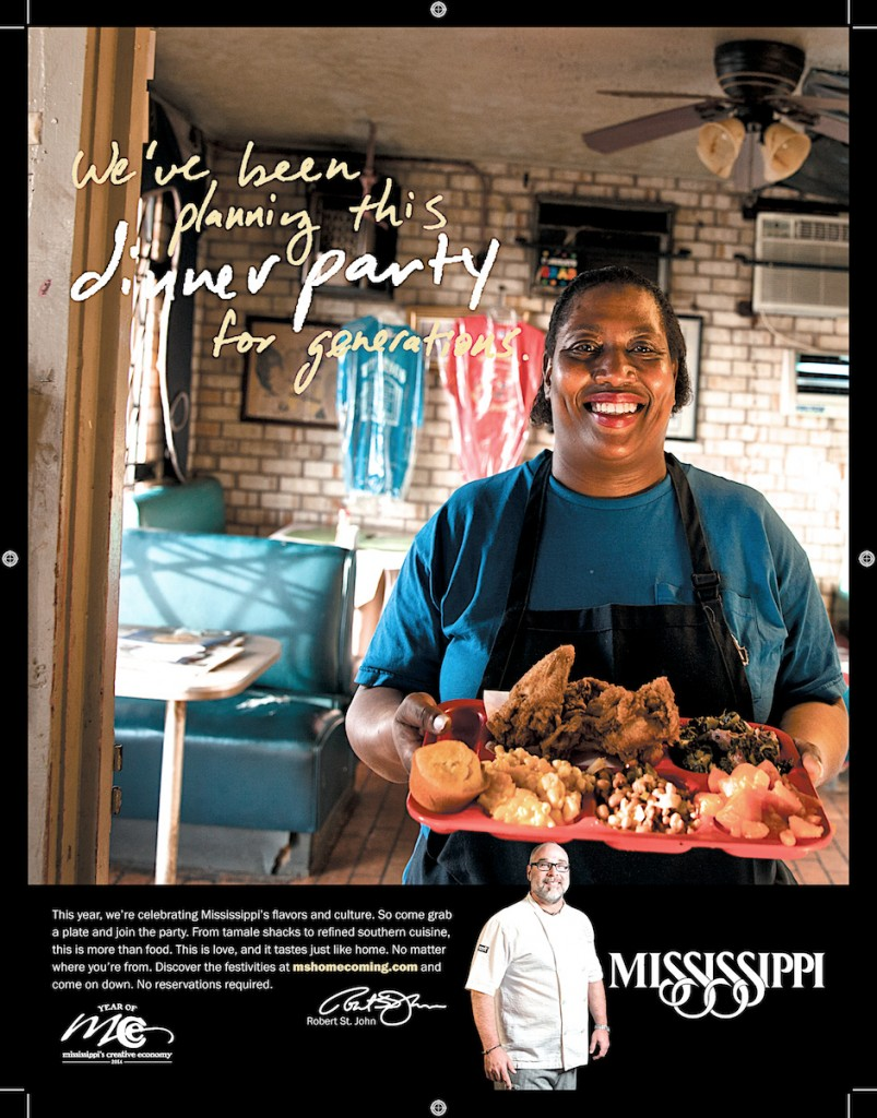Chicken-Tourism-Homecoming-Food-Print-803x1024.jpg