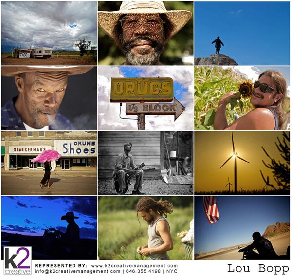 Lou-Bopp-copy.jpg