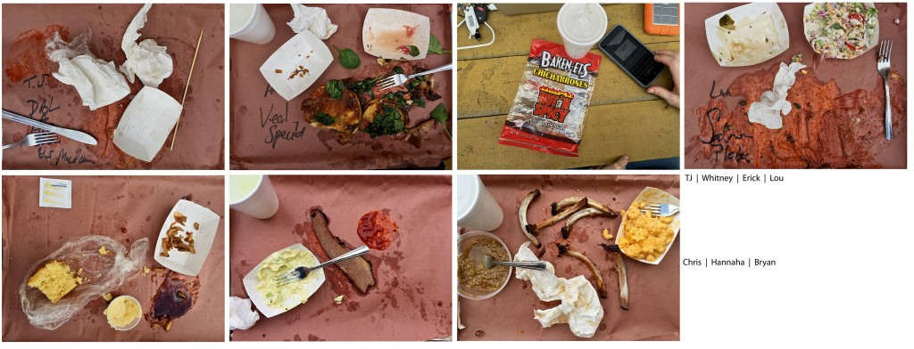 LunchTrays-copy-1024x392.jpg