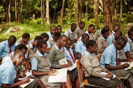 Outdoor Classroom closeup.jpg