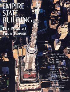 ESB-tower-Ad.jpg