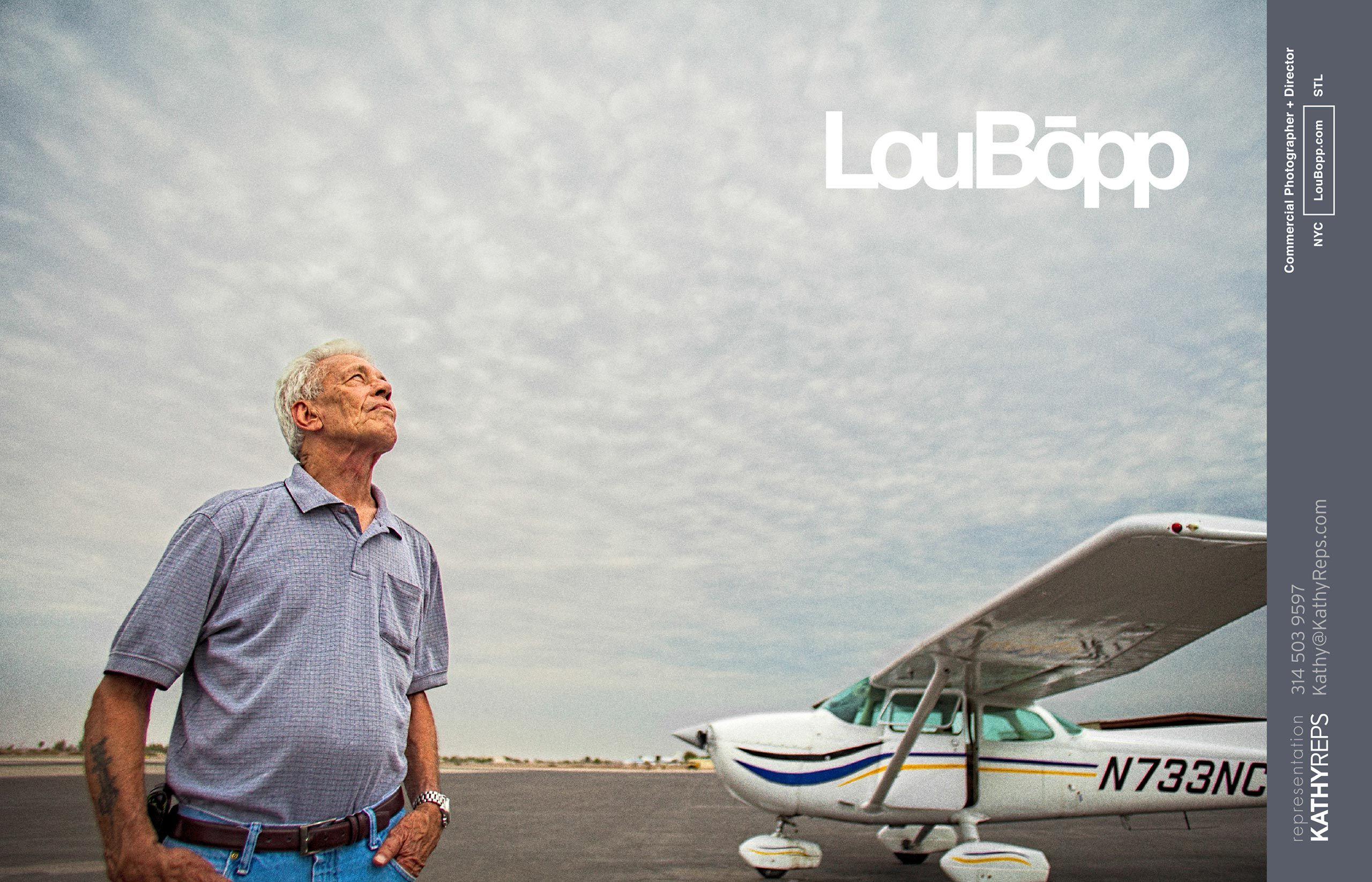 Lou-Bopp-Spring-2019-WorkbookPS.jpg