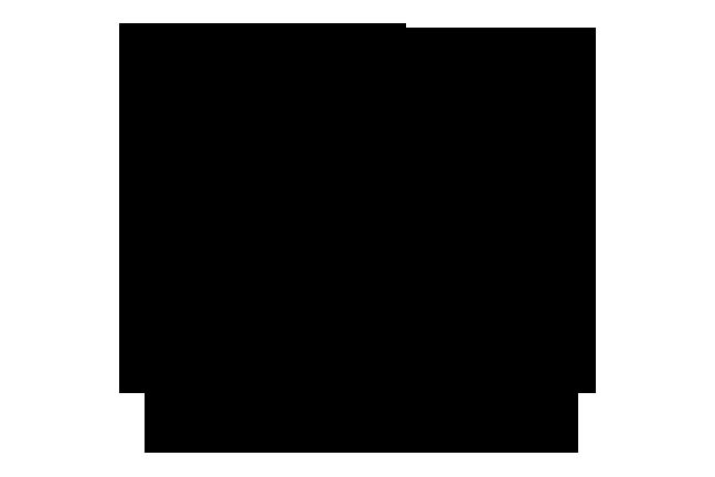 Logo_of_the_Internal_Revenue_Service.svg.png