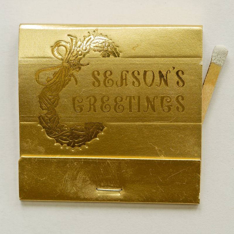 Season-Greetings-1024x1024.jpg