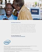 Intel Health Ad