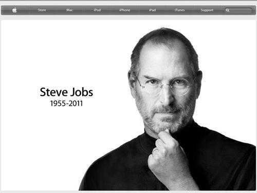 Apple-Screen-Shot-2011-10-05-at-9.20.35-PM.jpg