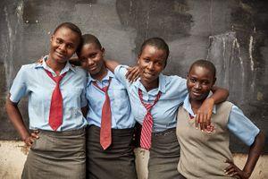 FemaleSchoolFriends.jpg